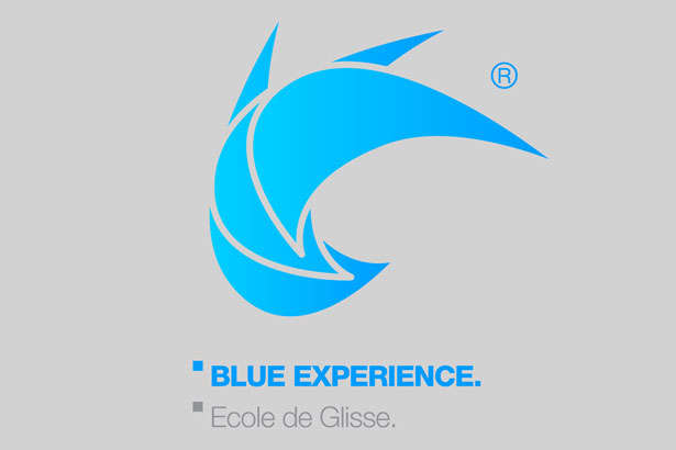 Blue Experience