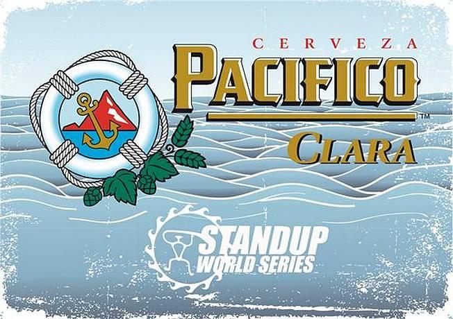 Cocoa Beach Paddle Classic