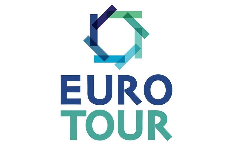 Euro Tour 2016