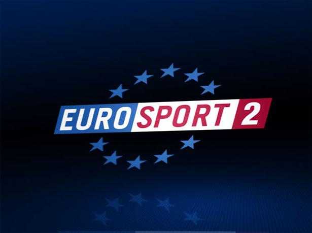 Du SUP sur Eurosport 2