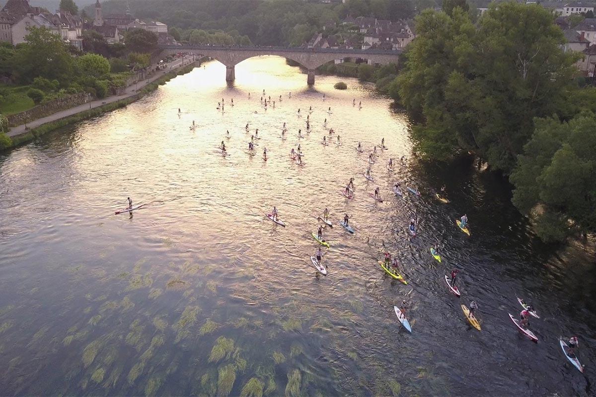 Championnats de France Ultra Longue Distance