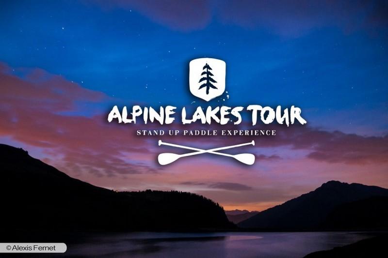 Compétition : Calendrier Alpine Lakes Tour