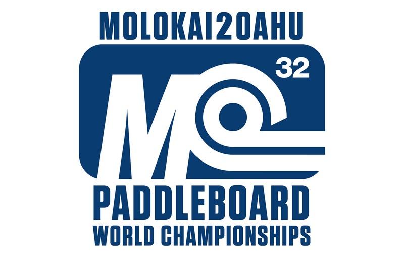 Molokai2Oahu : La Start List dévoilée !
