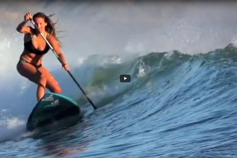 Vidéo : H2MexicO