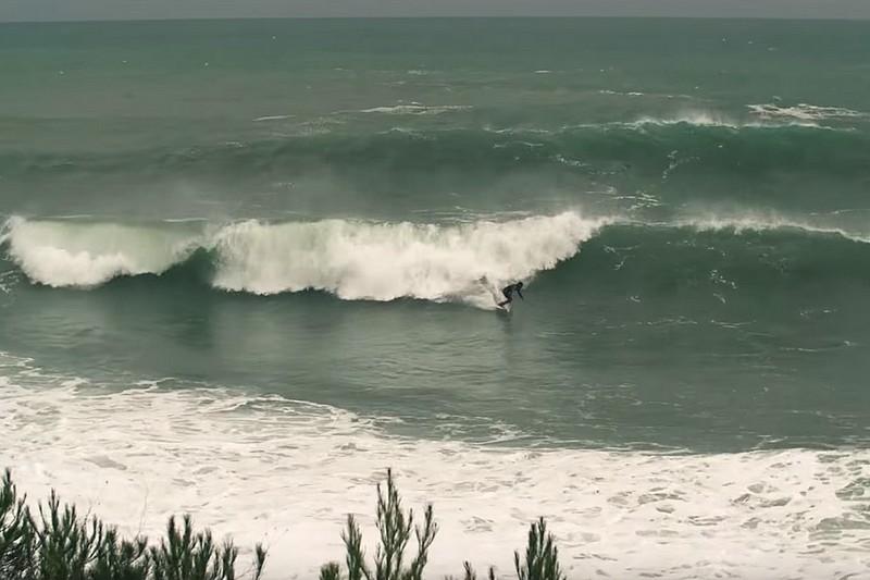 Vidéo : Sublime Méditerranée