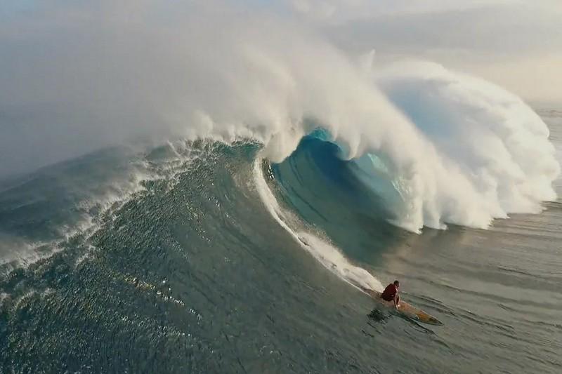 Vidéo : Laniakea