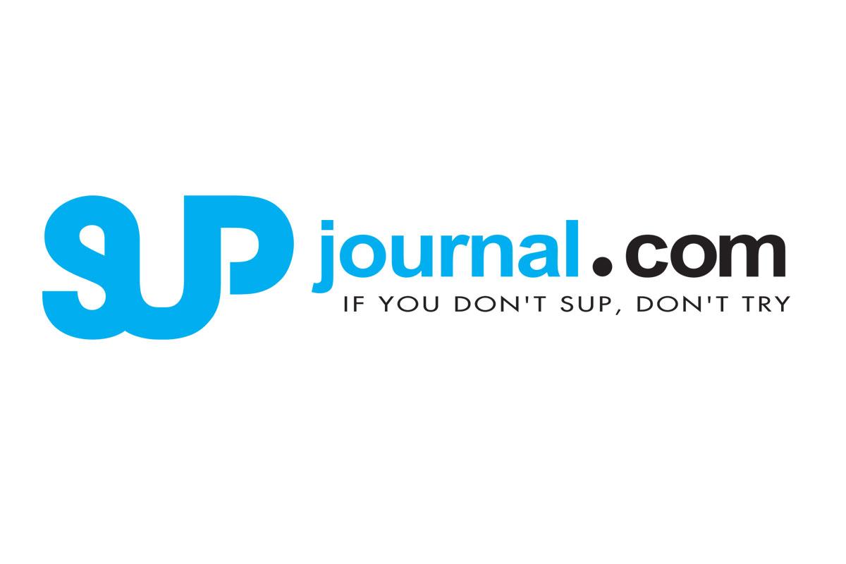 Du nouveau pour SUPjournal.com