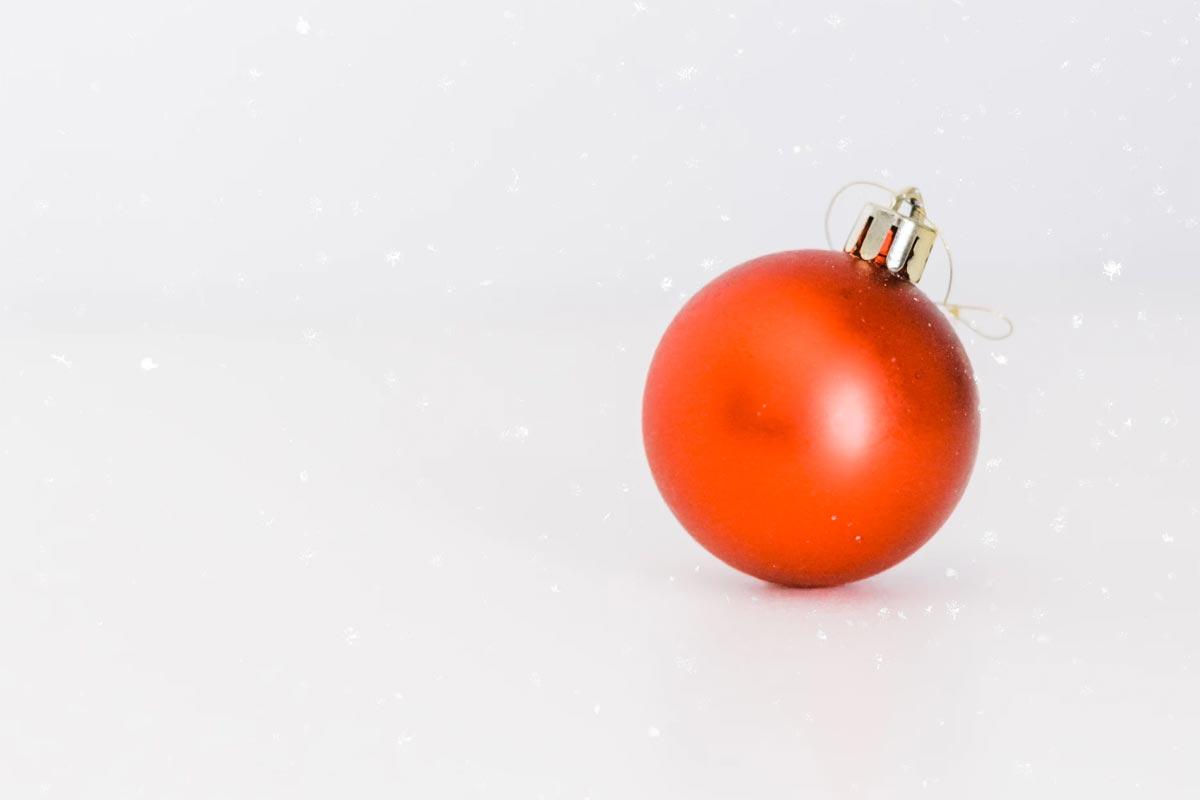 Bonnes fêtes, joyeux Noël et bonne année