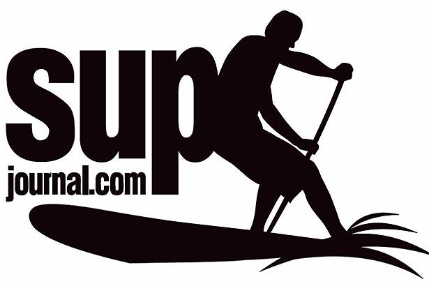 SUPJournal.com à l'honneur