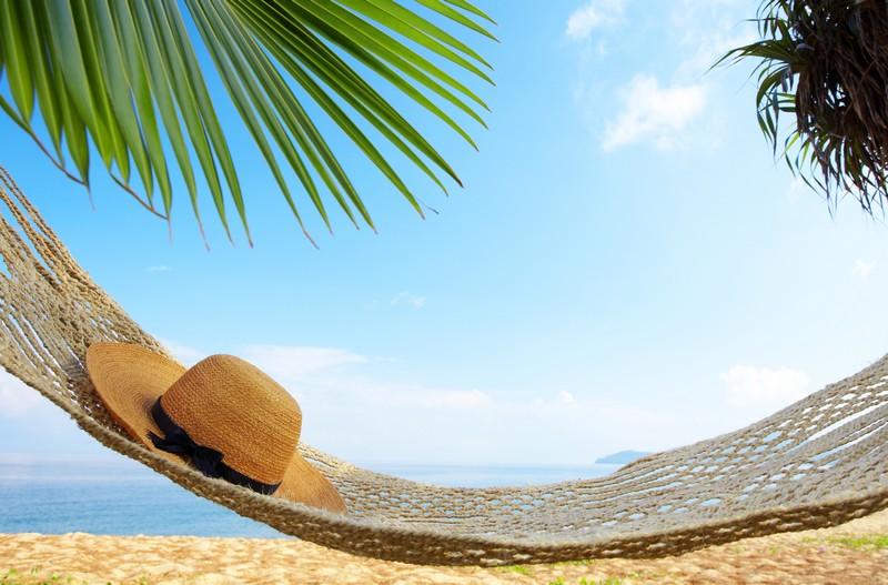 SUPJ en vacances