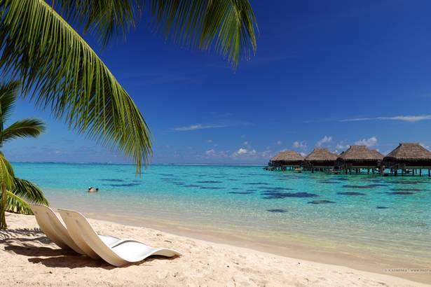 SUPjournal.com en vacances