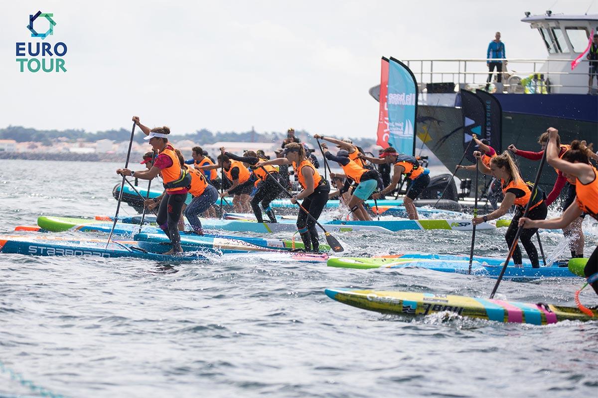 Vendée Gliss Event 2021