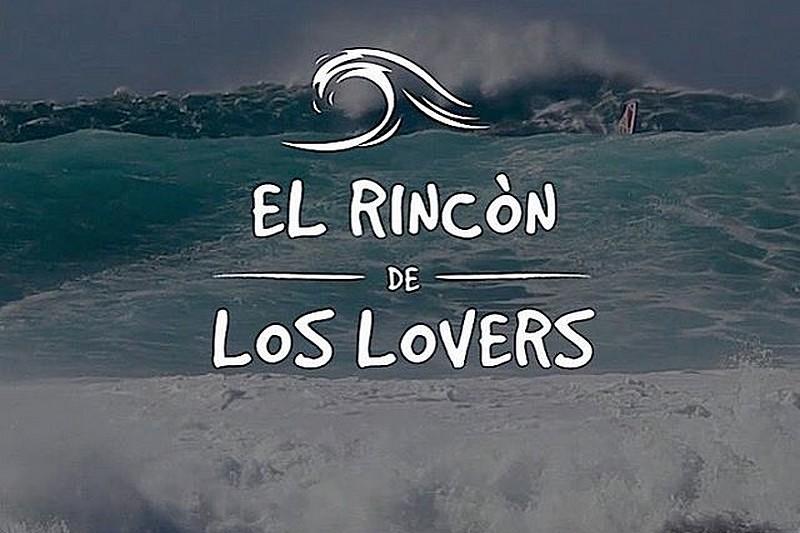 El Rincon de los Lovers