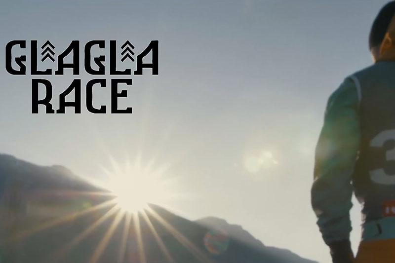 GlaGla Race 2019