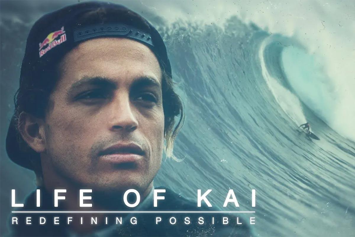 Life of Kai - Episode 1 et 2