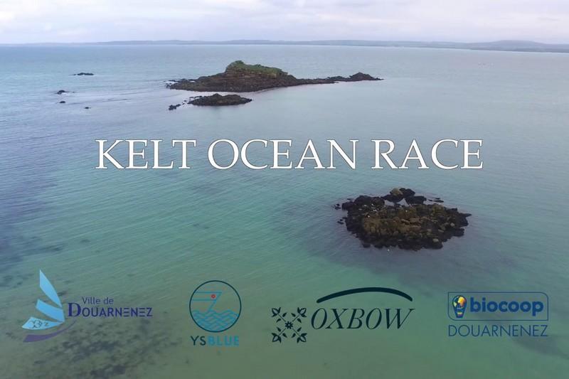 Oxbow Kelt Ocean Race 2018