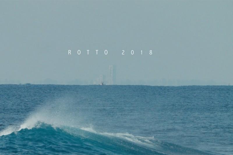 Rotto 2018